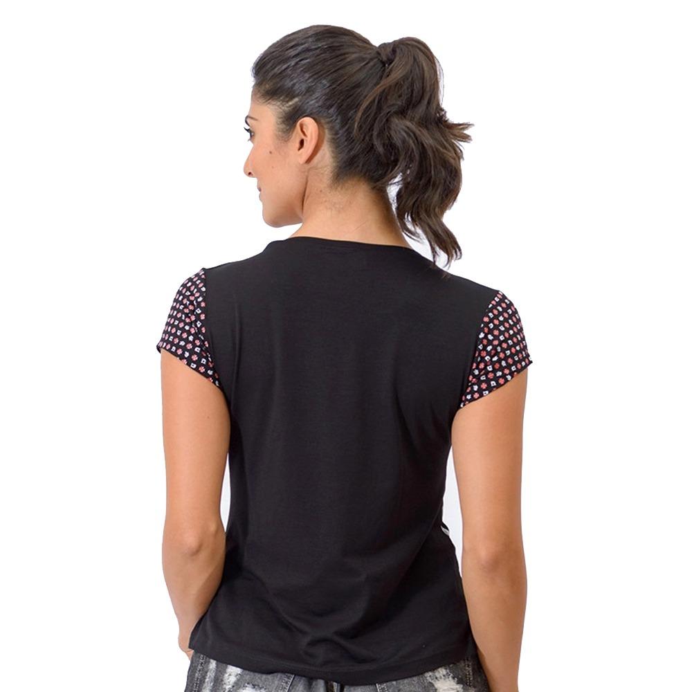 Carregando zoom... vasco feminina camisa. Carregando zoom... camisa vasco  feminina oficial blusinha baby look joy 3b6f5934bb8b6