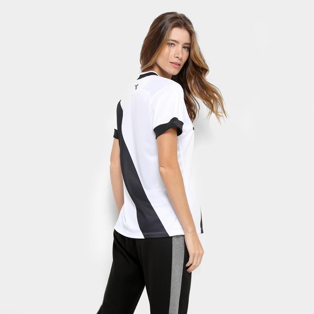 1437945291 camisa vasco ii 19 20 s n° - torcedor diadora feminina. Carregando zoom.