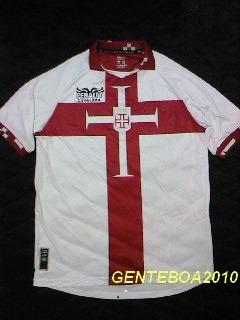 camisa vasco penalty cavalera of. 3 cruz templaria 2010 2011