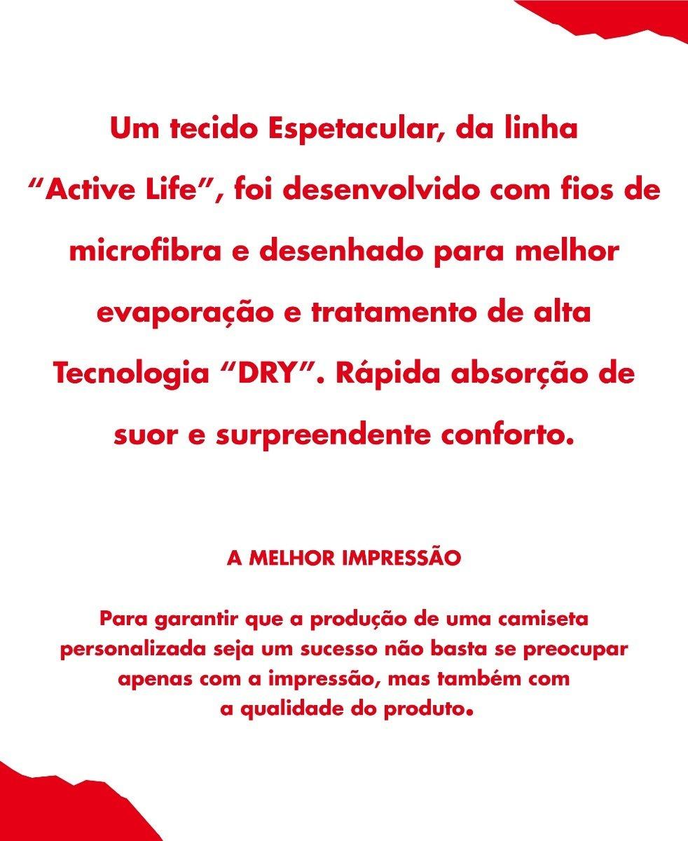 camisa vermelha comunistas feminina seleção brasileira. Carregando zoom. 8159582504b1f