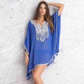 75e0569d9b82 Venta Telas Para Pareos Camisas en Mercado Libre México