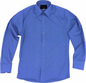5ed101cd8d30 Camisa Para Caballero Marca Bellini - Camisas Formal de Hombre Larga Liso  en Distrito Federal en Mercado Libre México