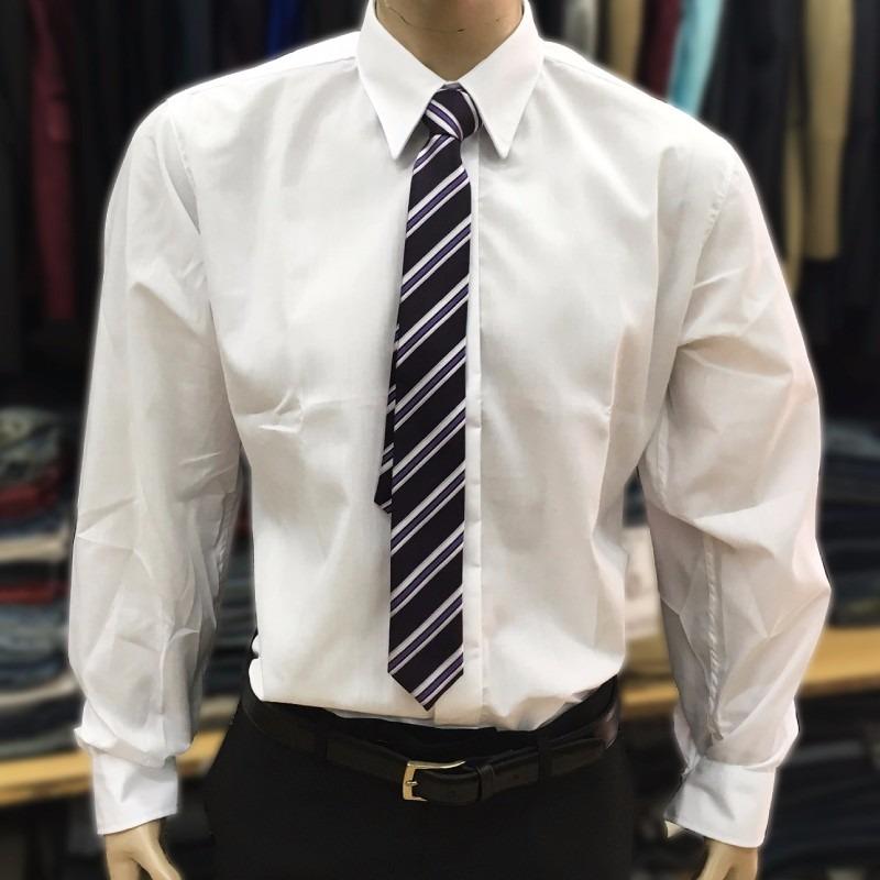 Camisa De Vestir. camisa vestir modern fit daniel hechter comprá ... 93de219ace6