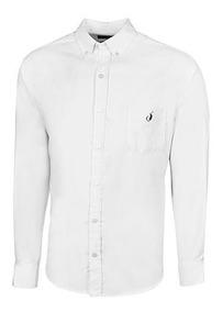 246b554b68ec Camisa Port Authority ! - Camisas de Hombre Larga en Puebla en ...