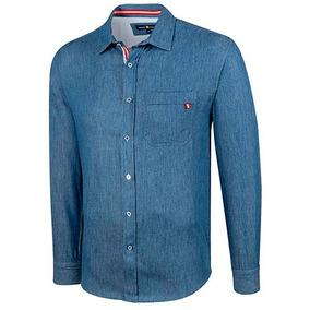 nuevos productos para zapatos de otoño mejor precio Camisas De Vestir Hombre Uniforme - Camisas de Hombre Larga ...