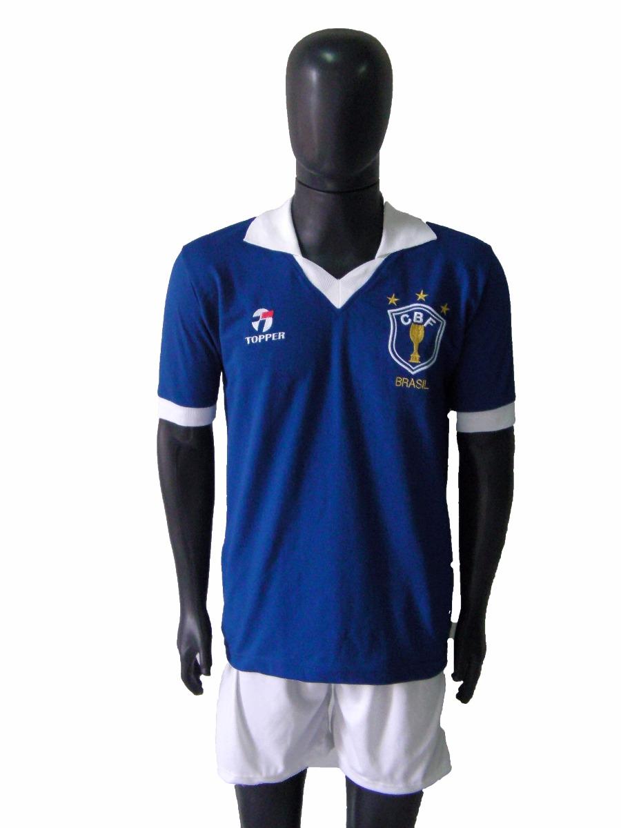 38c08303e camisa vintage retrô brasil 1986  2 azul - retrô do brazil. Carregando zoom.