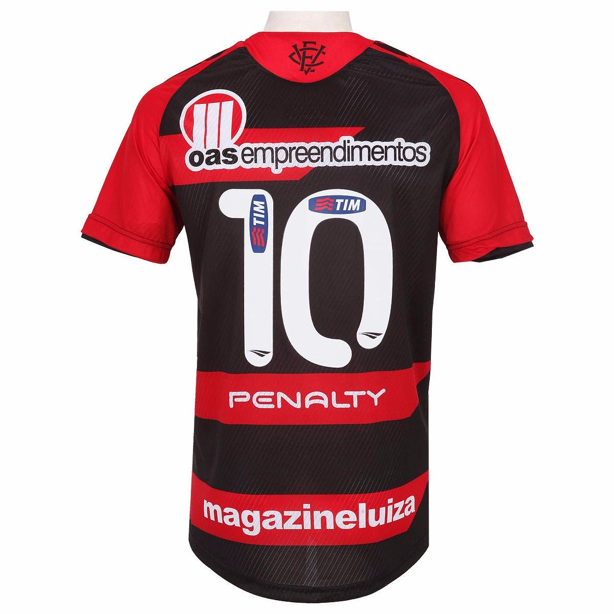 3871011ad3cb4 camisa vitória da bahia penalty oficial promoção 50% off. Carregando zoom.