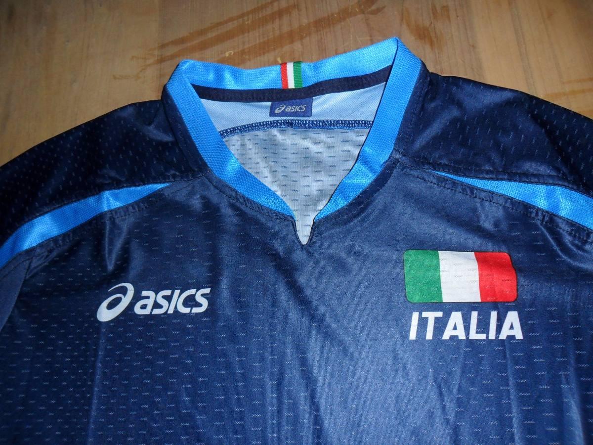camisa vôlei itália - camiseta seleção feminina italiana. Carregando zoom. b39e648f53916