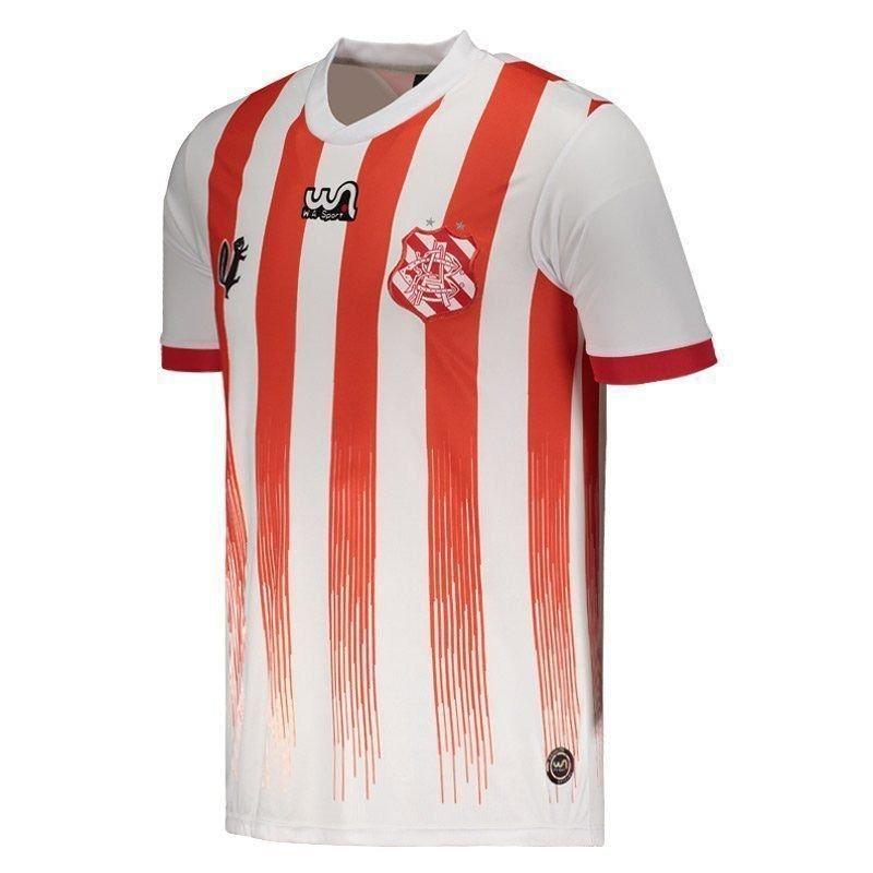 camisa wa sport bangu i 2018. Carregando zoom. 0b4c8ac1bbcdb