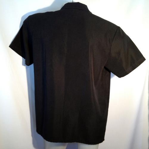 camisa wood's retro frete grátis  g cod117