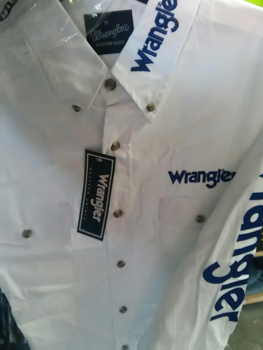 Nuevas camisas de mezclilla para hombre Camisa Casual