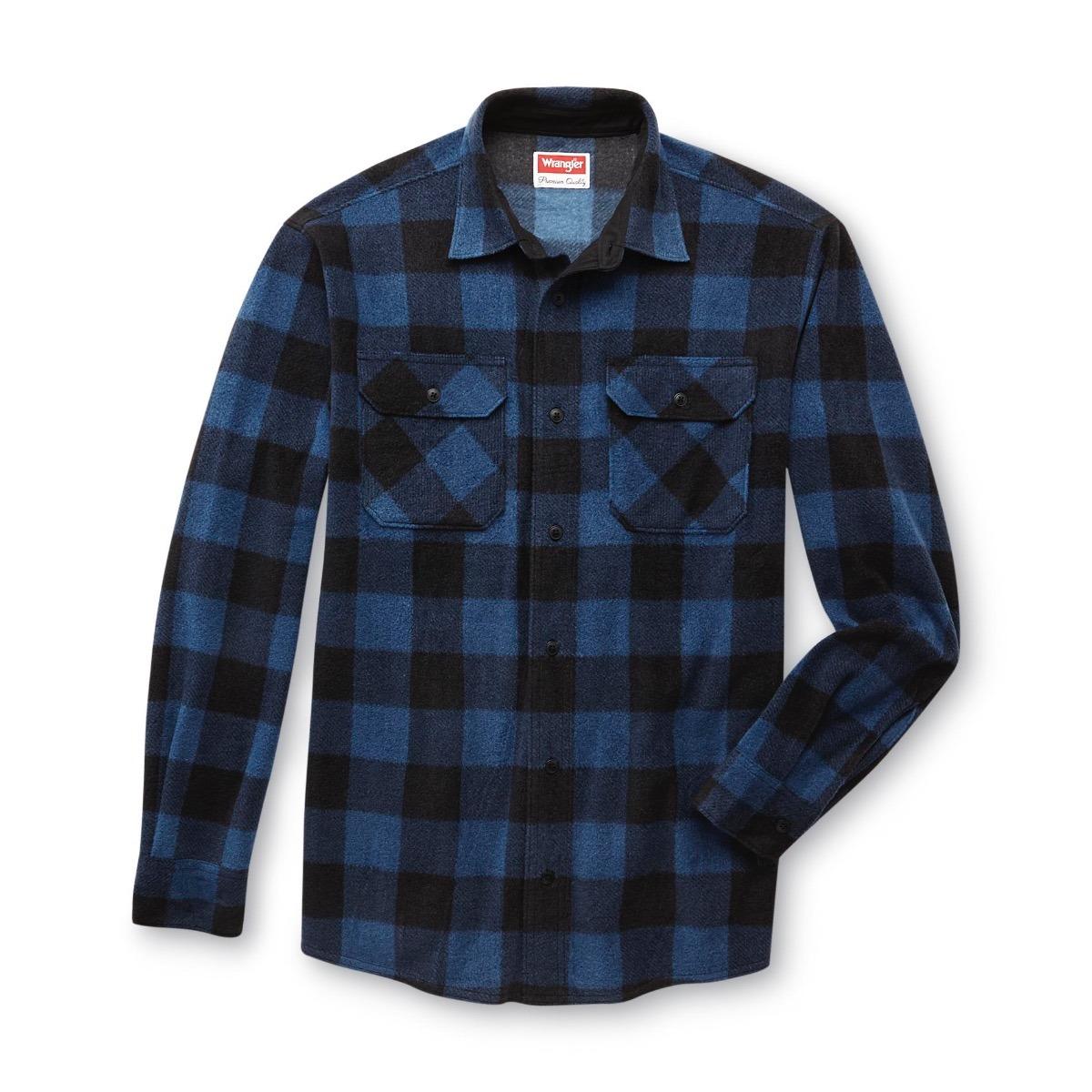 Hombres camisa 2017 primavera nueva marca de hombres de
