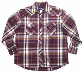 73ee28c5aa Camisas Hombre Xxl Wrangler - Ropa y Accesorios en Mercado Libre ...