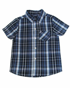 82e4ae5aec Camisa Reserva Branca Estampada - Camisas para Meninos com o Melhores  Preços no Mercado Livre Brasil