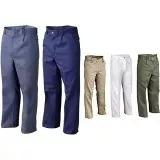camisa y pantalon t/grafa-tipo ombu-local centro fca