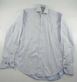 01204b800 Rockmount Camisa Vaquera - Camisas Casual de Hombre Larga en Toluca ...