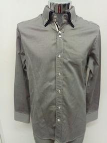 914d0f426 Camisa Zara Man. La Segunda Bazar