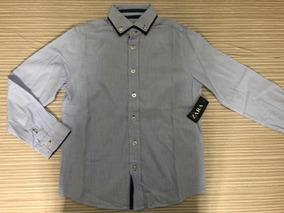 2695aefc0 Abrigos Para Niñas Zara - Camisas en Mercado Libre México