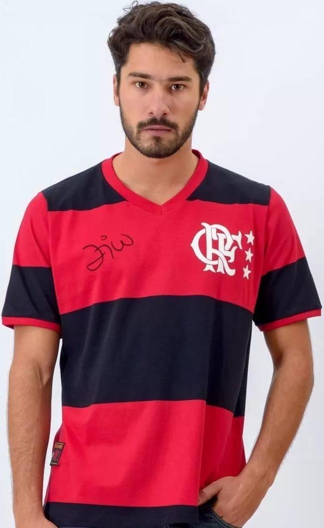 45534f7754 camisa zico retrô v p flamengo. Carregando zoom.
