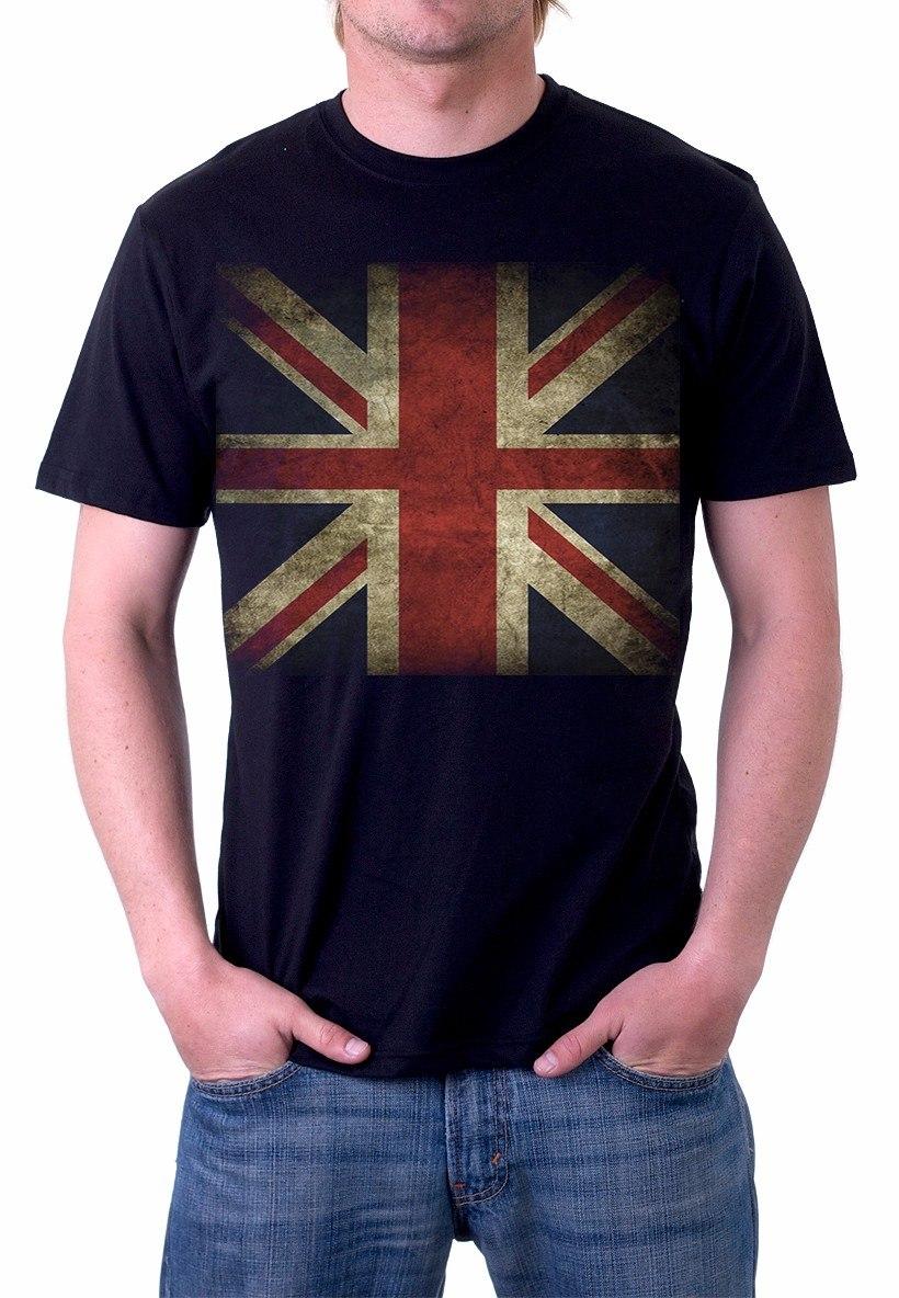 58cabea9ac Camisa