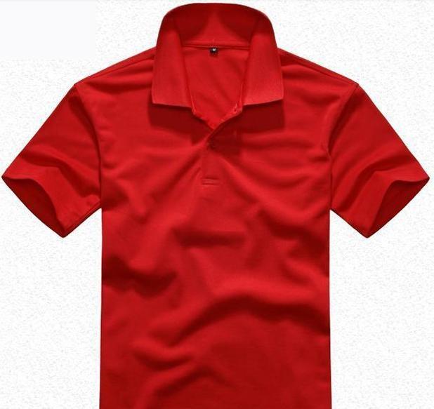 e810aa596b976 Camisa