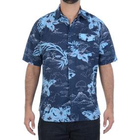 df173a9631f00 Camisa Quiksilver Barato no Mercado Livre Brasil