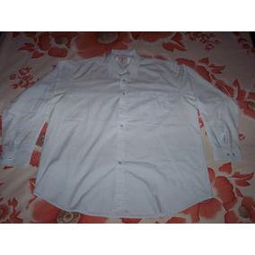 602b44867ea8d Camisas Social England - Camisa Social Manga Longa Masculino no ...