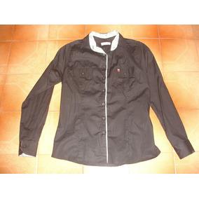 bd189d675c Camiseta Powered Lan - Camisa Social Manga Longa Masculinas no ...