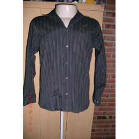 aa07bfa1b Linda Camisa Pool ( Masc) Tam  P ( 1)