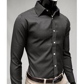 70e49123dc50f Camisas Social England - Camisa Masculino em Amazonas no Mercado ...