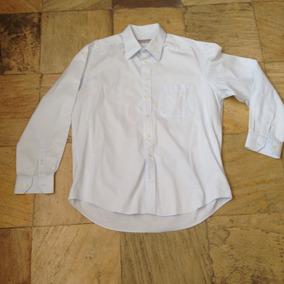 89e464f8314c5 Camisa Social Via Veneto - Calçados