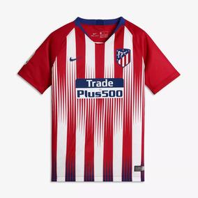 dfc851179e98a Camisa Feminina De Time Europeu - Camisa Outras Masculino no Mercado ...