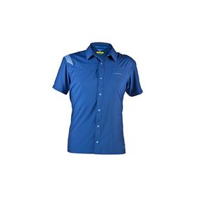 8614503ad6f18 Fabrica De Playeras Para Campaña - Camisas Casuales Manga Corta de ...