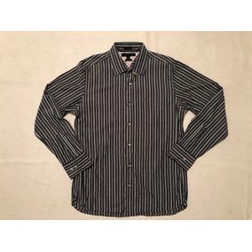 b100fe220b738 Camisas Usadas Tommy Hilfiger Hombre - Ropa y Accesorios