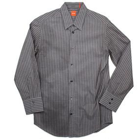 a2f7c99bb65fd Sueter Hugo Boss Orange Camisa - Ropa