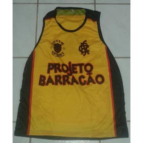 3cc7e60b85095 Camisa Da Torcida Jovem Do Sport Feminina no Mercado Livre Brasil