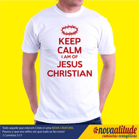 e759e29568056 Camisas Christian Salvatori no Mercado Livre Brasil
