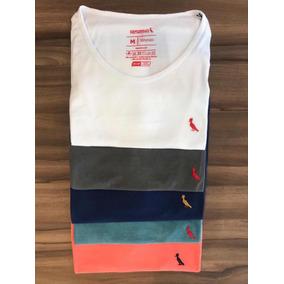 5c97f93fb8522 10 Camisa Reserva Atacado - Calçados