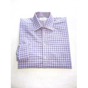 757fff39767 Camisas Ted Baker - Camisas Manga Larga de Hombre en Mercado Libre ...