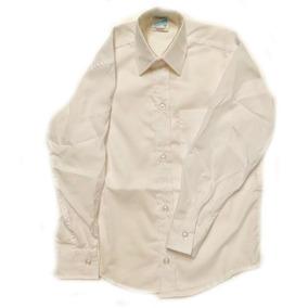 f4e412acebd51 Camisas Blancas Para Colegio - Ropa y Accesorios en Mercado Libre ...