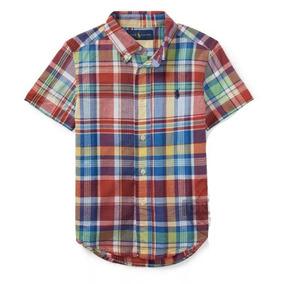 19a020317 Camisa Polo Ralph Lauren Listrada Feminina Estiluxo - Calçados ...