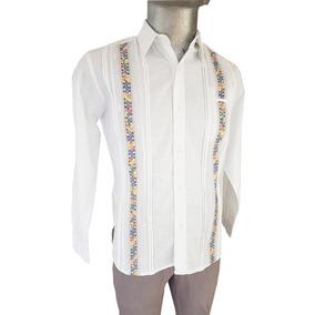 f6ae920ef4 Cruza Mercancía Amazon - Camisas de Hombre en Mercado Libre México