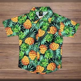 b2ba5e2c03 Regata Jeff Seid Social - Camisas no Mercado Livre Brasil