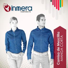 784fc01e7e El Corte Ingles Camisa Blusa Camisas Polos Y Blusas - Ropa