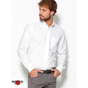 4729083090683 Hombres Camisa De Vestir Moda 2018 - Camisas en Mercado Libre Argentina