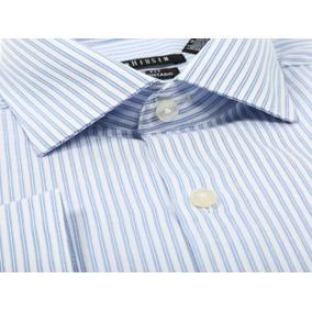 a298c438355cb Paca De 7 Camisas Nuevas Lote De Ropa Americana Originales