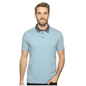 084c0bcf52acd Shirts And Bolsa Perry Ellis Pima 33444284