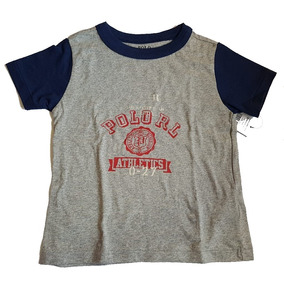 aa5b52fbeb0e3 Camisa Polo Infantil Lacoste Manga Curta - Camisas no Mercado Livre ...