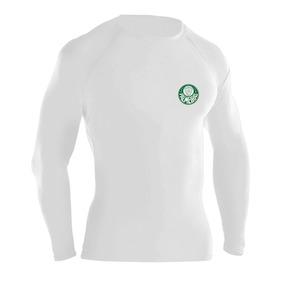 394b042b02b9a Camisa Termica Flamengo Adidas no Mercado Livre Brasil