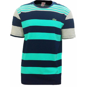 8f5b847089ee8 Camisa Lacoste Atacado - Camisa Masculino no Mercado Livre Brasil